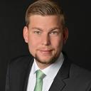 Matthias Schulte - Dortmund