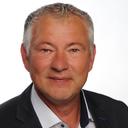 Hansjörg Schmid - Aalen