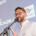 Stefan Rank - München