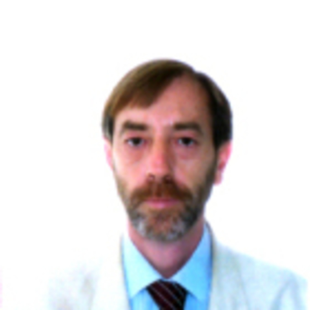 Juan manuel rivero ortega jardinero agencia para el - Trabajo jardinero madrid ...
