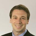 Markus Geiger - Bensheim