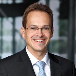Markus Mößner