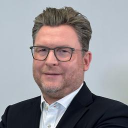 Marcus Michel - contagi GmbH - Frankfurt am Main