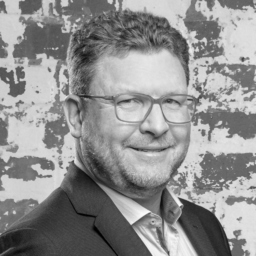 Marcus Michel - contagi - Frankfurt am Main