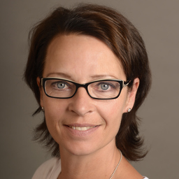 Manuela Hertwig - EMPUR Produktions GmbH - Buchholz-Mendt
