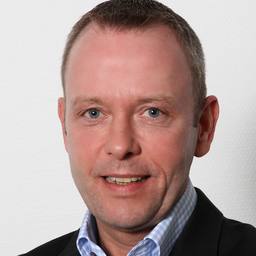 Christian Giersdorf Head Of Sales Cooperation Schneider Versand
