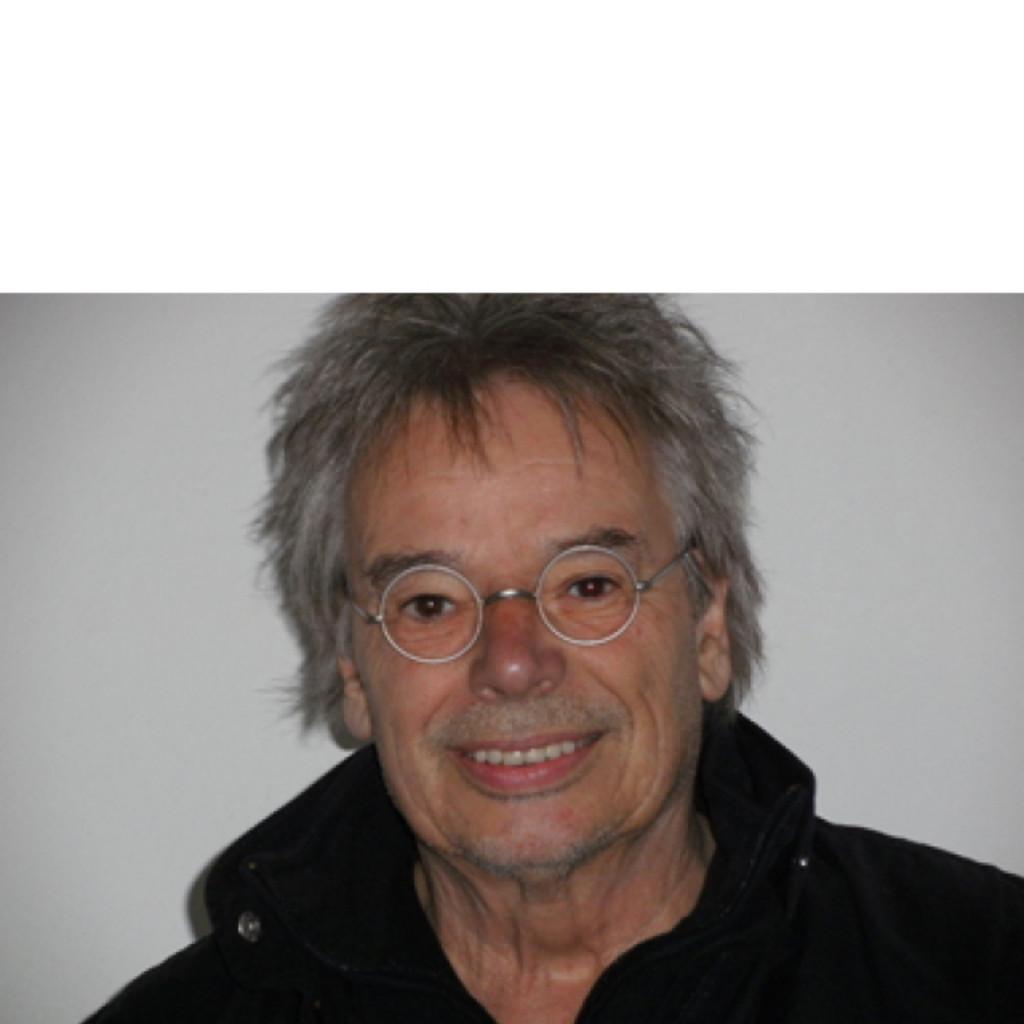Peter nowack nowack architektur innenarchitektur for Innenarchitektur ausbildung stuttgart