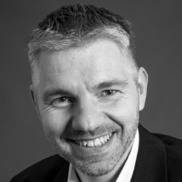 Oliver Pade - mySolution Software & Consulting GmbH - Apensen