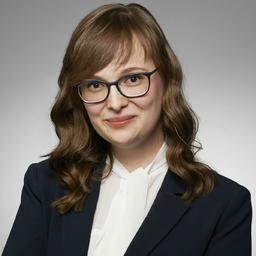 Dr.  Marina Boyko's profile picture