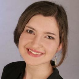 Andrea Neumeier
