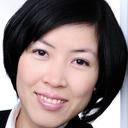 Phuong Thao Nguyen - Frankfurt am Main