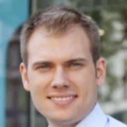 Dr. Wolfgang Buchegger - EVVA Sicherheitstechnologie GmbH - Wien