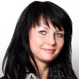 Jenny Götz's profile picture