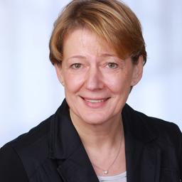 Dipl.-Ing. Gertrud Keller - Bekleidungsfachschule Aschaffenburg - Aschaffenburg