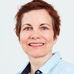 Stefanie Kirstein - Wärchbrogg - Luzern