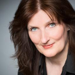 Gudrun Anna Herb