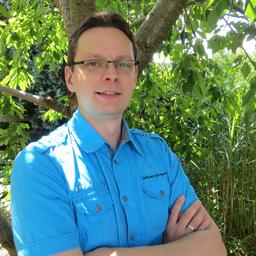 Torsten Boob - Softwareentwickler - Quitzdorf am See