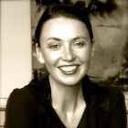 Nicole Hildebrandt - Witten