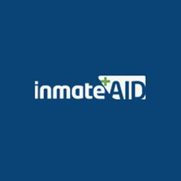Inmate Aid - InmateAid - Greenacres City