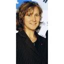 Sandra Kloß - Fürstenwalde/Spree
