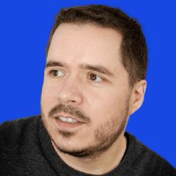 Tariq Baig's profile picture