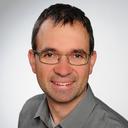 Michael Kaufmann - Aalen