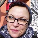 Angela Meyer-Puttlitz - Berlin