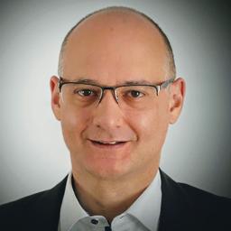 Sven Fischer - attento systems GmbH - mit Sicherheit eine intelligente Lösung! - Freiberg am Neckar