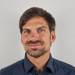 Dr Haas Kaiserslautern