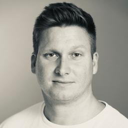 Mike Küppenbender - Cichon Personalmanagement GmbH - Viersen