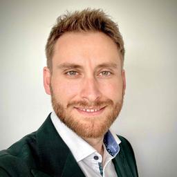 Marco Koschka