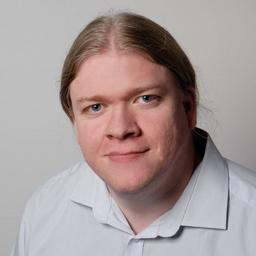 Robert Daniels's profile picture