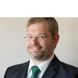 Dr. Markus Arendt's profile picture