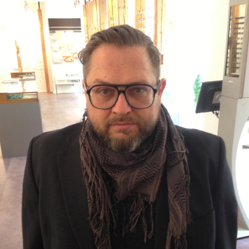 Dieter Funk Geschaftsfuhrer Funk International Gmbh Xing