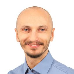 Lukas Blödorn's profile picture