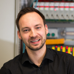 Maik Augustin's profile picture