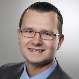 Daniel Reuling-Härtel - JW Verpackungstechnik GmbH - Osnabrück