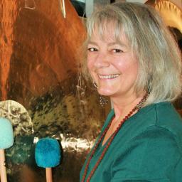 Gabriela Lehnert