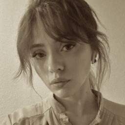 Karina Hal's profile picture