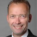 Robert Schroeder - Bad Liebenzell
