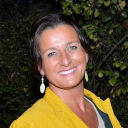 Johanna Sederl - Einzelunternehmung Johanna Sederl