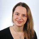 Angela Meyer-Rachner - Geesthacht