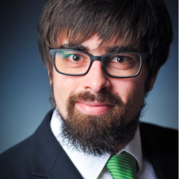 Christoph Kappey's profile picture