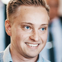 Tobias Hirsch - Essen