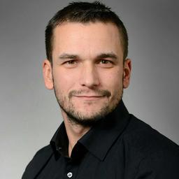 Marcell wergen versandleiter bonduelle deutschland for Koch neff volckmar gmbh