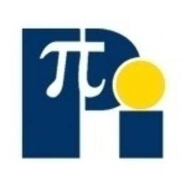 Pierre Buerschaper - Pi-Home GmbH & Co. KG - Magdeburg