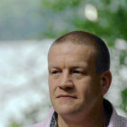 Jörg Wilutzky - designenergie gmbh & co. kg | werbung die sich gut anfühlt - Dörentrup-Hillentrup