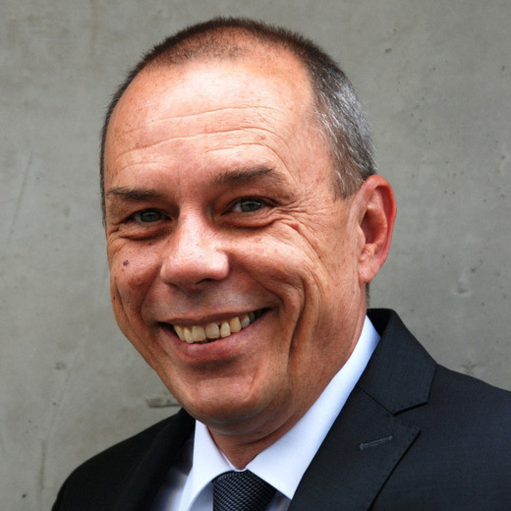Andreas Kühn Thinius