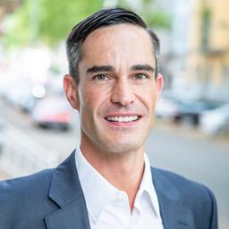 Daniel Kirner - Huber Versicherungsmakler - Freiburg