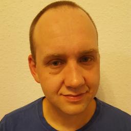 Nico Adler's profile picture